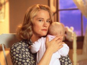 Baby Brokers - Cybill Shepherd