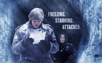 Snowbound - Neil Patrick Harris and Kelli Williams